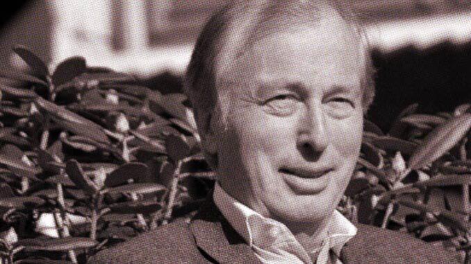 Jan Tullberg, byline